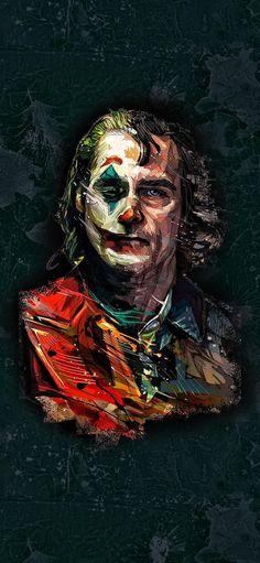 Rework 3 – iWall a Wallpaper Bank Joker Comic, Joker Batman, Batman Joker Wallpaper, Joker Iphone Wallpaper, Joker Wallpapers, Joker Art, Marvel Wallpaper, Joker And Harley, Animes Wallpapers