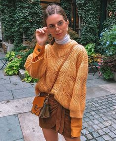 3 Ways To Style A Polo Neck - Autumn Winter Layering - Fall Outfit Fashion Trends 2018, Fashion 2018, Winter Mode, Winter 2017, Winter Stil, Vintage Mode, Winter Outfits Women, Winter Layering Outfits, Autumn Outfits