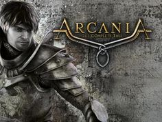 Arcania: The Complete Tale Launches on PlayStation 3