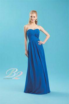 B2 Bridesmaids by Jasmine - B4037