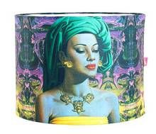 vladimir tretchikoff, tretchikoff, chinese girl, miss wong, lady from orient,  tretchikoff prints, tretchikoff vintage prints, cushions, jewellery, bags, prints, reproductions, art, the paintings of vladimir tretchikoff, prints by vladimir tretchikoff, art prints, african art prints, zulu girl, swazi girl, ndabele girl