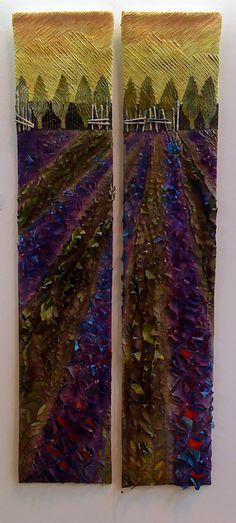 Small-Ann-lavender-fields.jpg 444×984 pixels