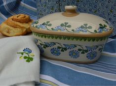 Homage To The Nicholas Mosse Pottery Butter Dish Irish Pottery, New Love, Serving Dishes, Butter Dish, Ceramics, Cover, Crisp, Appreciation, Cashmere