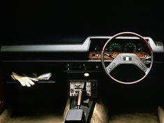1979 Toyota Corolla SE Hardtop