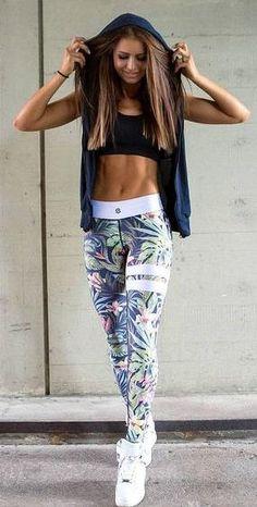 pinterest♡ - whitney_weaver sporty. #fitsbo activewear