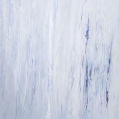 Corteza de eucalipto blanco. Acrílico sobre lienzo 200 x 200m Snow, Outdoor, Adrenal Cortex, Canvases, White People, Pintura, Outdoors, Outdoor Games, The Great Outdoors