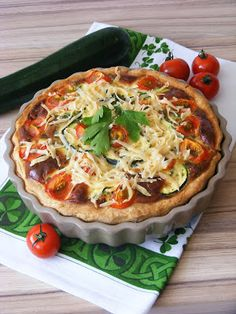 Quiche Muffins, Quiche Lorraine, Vegetable Pizza, Vegetables, Breakfast, Recipes, Food, Salad, Scrappy Quilts