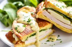Sandwiches | Tasty Kitchen: A Happy Recipe Community!