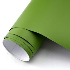 1.52x2m5x98ft Quality Military Green PVC Vinyl Sticker Roll Matt Finish Car Wrap Vinyl Bubble Free Vinyl for Vehicle Wrap Online with $58.64/Meter on Sallyyang0301's Store | DHgate.com