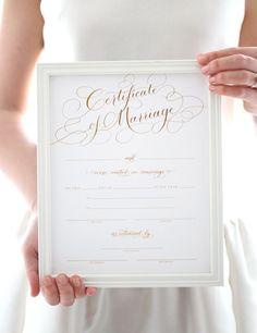 Keepsake marriage certificate template free download how to be a marriage certificate gold yelopaper Gallery