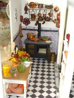 http://www.ivanigrande.blogspot.com.br/