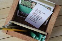 #Thankstarter    Your Habit for Happiness by Gramr Gratitude Co. — Kickstarter