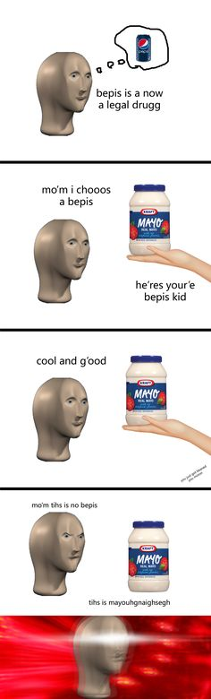 BEpiS iS nOW A lEgAL DrUGg
