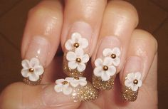 Daisy inspired Marc Jacobs