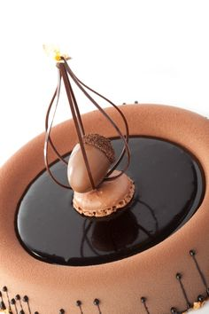 chocolate foodporn #chocolate #foodporn