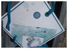 Leporello-Tintenfaß1