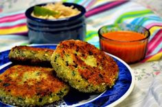 Veggie Patties, Vegetarian Recipes, Healthy Recipes, Plant Based Diet, Wok, Ricotta, Cheddar, Quinoa, Healthy Living