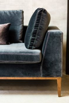 7 Sensible Tips AND Tricks: Upholstery Seat Furniture living room upholstery velvet sofa. Bespoke Furniture, Sofa Furniture, Furniture Design, Funky Furniture, Furniture Stores, Cheap Furniture, Living Room Upholstery, Upholstery Foam, Upholstery Cleaner