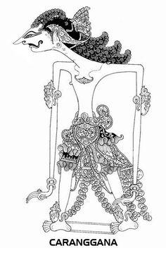 Arjuna punya banyak istri dan juga anak, baik laki-laki perempuan. Berikut nama-nama putra Arjuna, yang tragisnya harus gugur semua dalam perang Baratayuda. Termasuk Wisanggeni yang muksa sebagai …