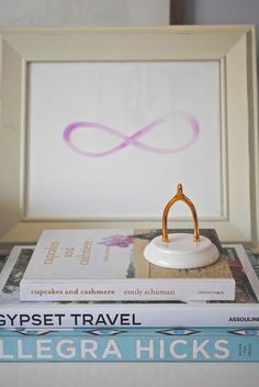 INFINITY, style eleven, choose your color   GALLERY WALL $10 ART