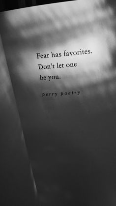 Ideas Quotes Feelings Life Words For 2019 New Quotes, Poetry Quotes, Words Quotes, Bible Quotes, Quotes To Live By, Funny Quotes, Inspirational Quotes, Sayings, Poetry Poem