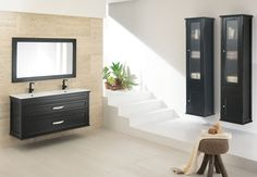 Eban Abate Ceramiche Bath Design, Drawers, The Unit, Collection, Drawer