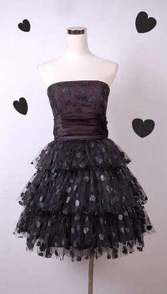 92435d9d67 45 Best Betsey Johnson Dresses images
