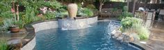Sage Pools is your leading swimming pool and spas builder, pool service and repair, pool supply, Bullfrog Spas re-seller, BBQ Islands and Patio Covers. Casino Reviews, Casino Sites, Perfect Image, Perfect Photo, Love Photos, Cool Pictures, Outdoor Fire Table, Pool Supply, Bbq Island