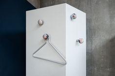 Beyond Local - Anna Gudmundsdottir Design
