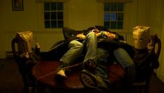 Home Movie (2008) | 28 Found Footage Horror Films That Will Get Under Your Skin