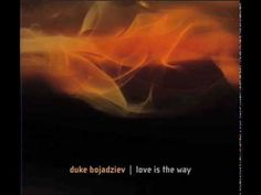 Balkan tale - Duke Bojadziev - YouTube