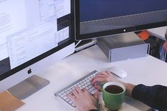 How to select affordable web design Services company?