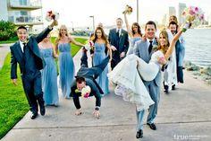 I Do... Weddings! (2)