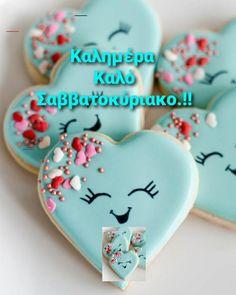 Wonderful Images, Good Morning, Diy And Crafts, My Favorite Things, Avon, Buen Dia, Bonjour, Good Morning Wishes