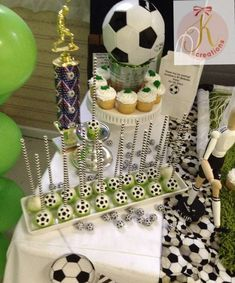 061f619232a 9 Best Birthday Parties images | Anniversary parties, Birthday ...