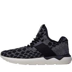 huge selection of b4aa1 7ba26 Tubular Runner, Adidas Originals Mens, Sock, Trainers, February, Socks,  Sweatshirt, Sneakers, Stockings