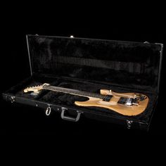 You Know, This Entire Tender Desire Is Rising. Washburn Guitars, Nuno Bettencourt, Acoustic, Bass, Electric, Collections, Natural, Music, Products