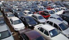 Saiba tudo sobre o próximo leilão de carros da PRF no Mato Grosso do Sul a partir de R$100. A Polícia Rodoviária Federal vai leiloar 70 veículos ao todo.
