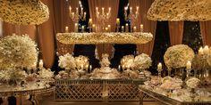 decoracao-casamento-branco-eventando-3