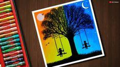 83 Best Night Scenery Images Moonlight Beautiful Moon Blue Moon