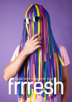 Frrresh38