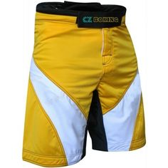 7 Best Boxing   MMA Apparel Manufacturers Suppliers images  249609e3a3500
