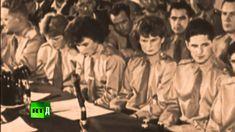 Valentina Tereshkova, Space Exploration, Film, Youtube, Movie Posters, Women, Movie, Film Stock, Film Poster