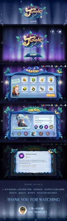 royal panda roulette free