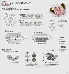 [Reservado] la producción de flores - merosmero log - Netease Blog