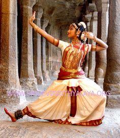 İndia dance
