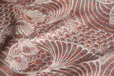 Linuschka Owls Kingfisher Wrap (silk)
