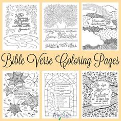 top 10 free printable bible verse coloring pages online kids learning verses and bible. Black Bedroom Furniture Sets. Home Design Ideas