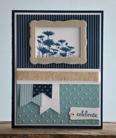 card by Sherri Eddleblute