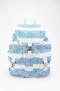 nautical bag urbanoutfitters